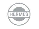 Hermes brusivo